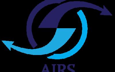 Agence Immobilière de Résidences Services – AIRS