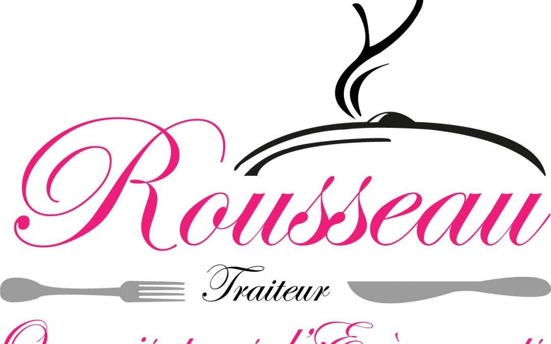 Rousseau Traiteur – Traiteur à Tours